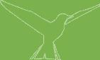 Towarzystwo przyrodnicze ALAUDA